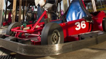 Indoor Go Karts Nashville >> Grand Old Golf And Gokarts